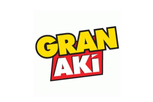 https://www.aki.com.ec/