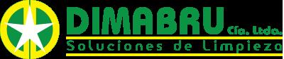 DIMABRU CÍA. LTDA-Distribuidora de productos para la limpieza