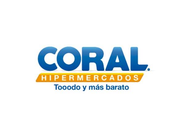 https://www.coralhipermercados.com/
