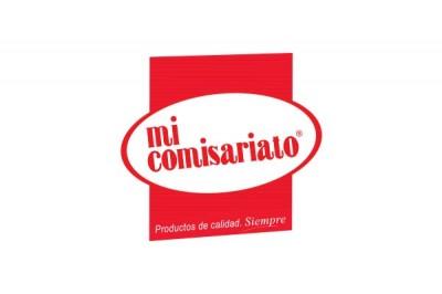 https://www.clubmicomisariato.com/inicio.aspx