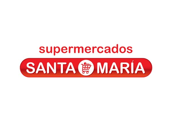https://supermercadosantamaria.com/?gclid=CjwKCAiAz4b_BRBbEiwA5XlVVjrh5dT0NaZdwW88sb6Qowu_vM22DdwAcPV4bqmt4URY3eilPQ_bvBoCixYQAvD_BwE