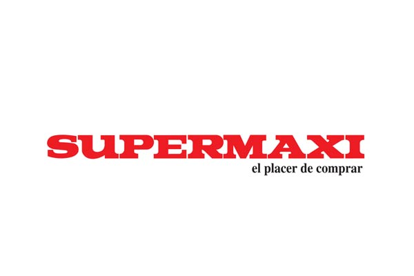 https://www.supermaxi.com/